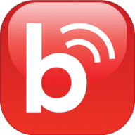 Boingo Wi-Finder free download for Mac