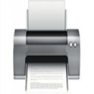 Apple Lexmark Printer Drivers free download for Mac