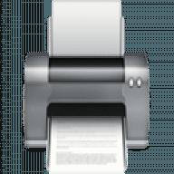 Apple Lexmark Printer Drivers free download for Mac