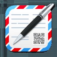 GrandTotal free download for Mac