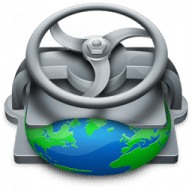 WebCrusher free download for Mac