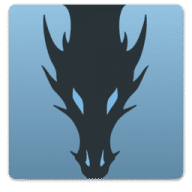 Dragonframe free download for Mac