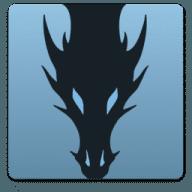 Dragonframe download for Mac