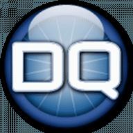 SQL Power DQguru free download for Mac