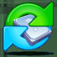 R-Studio free download for Mac