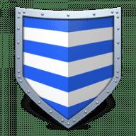 ProtectWorks AntiVirus free download for Mac