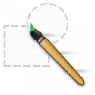 Opacity Express free download for Mac