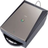 CanoScan 9900F Driver free download for Mac