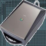 CanoScan 9900F Driver
