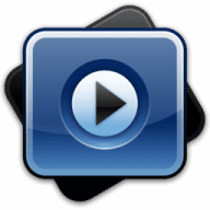 MPlayer OSX Extended free download for Mac