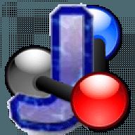 Jmol free download for Mac