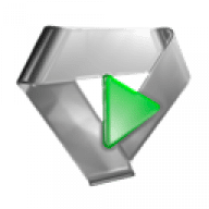 GLC_Player free download for Mac