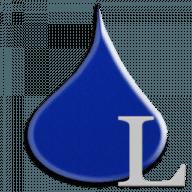 Liquid Defense free download for Mac