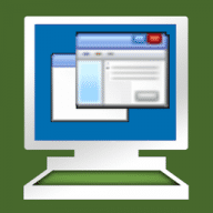 Remote Desktop - RDP Lite free download for Mac