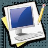 iText Pro '09