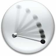 MySlotMachine free download for Mac