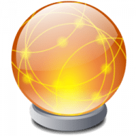 Lumina free download for Mac