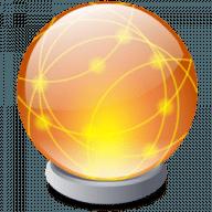 Lumina free download for Mac