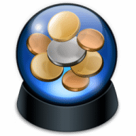 moneyGuru free download for Mac