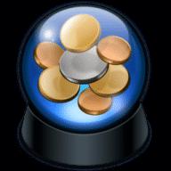 moneyGuru free download for Mac