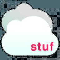Stuf free download for Mac