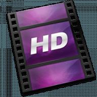iShowU HD Pro