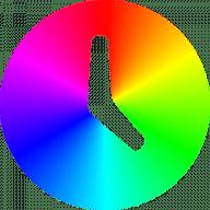 Digital Clock free download for Mac