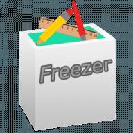 Freezer free download for Mac