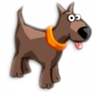 PromptDog free download for Mac