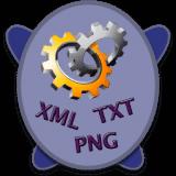 ManageNameExt