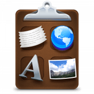 Clips free download for Mac