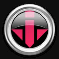 iPlayer Downloader free download for Mac