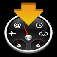 Smart Widget Installer free download for Mac