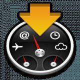 Smart Widget Installer