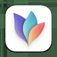 MindNode free download for Mac