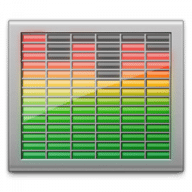 Fluke free download for Mac