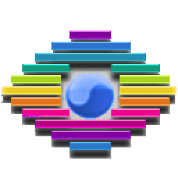 Silverfast High End Suite For Mac Free Download Review Latest Version
