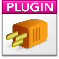 File Manipulator free download for Mac