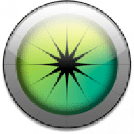 Stainless free download for Mac