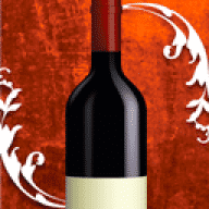 Cadent wineCellar free download for Mac