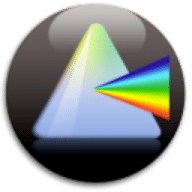 Prism free download for Mac