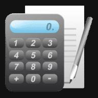 ExpressAccounts free download for Mac