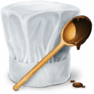 SousChef free download for Mac