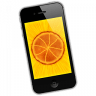 JuicePhone free download for Mac