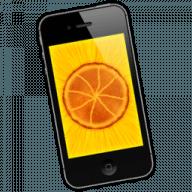 JuicePhone free download for Mac