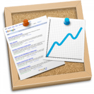 iWeb SEO Tool free download for Mac