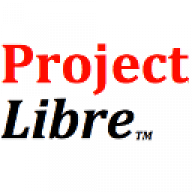 ProjectLibre free download for Mac