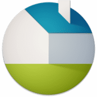 Live Home 3D Pro download for Mac