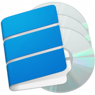 ArchiveMaker free download for Mac
