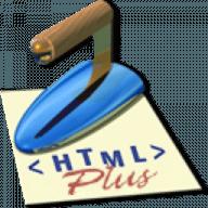 HTML-Optimizer Plus free download for Mac
